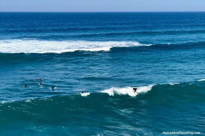 Bordeira Beach Surfing.jpg