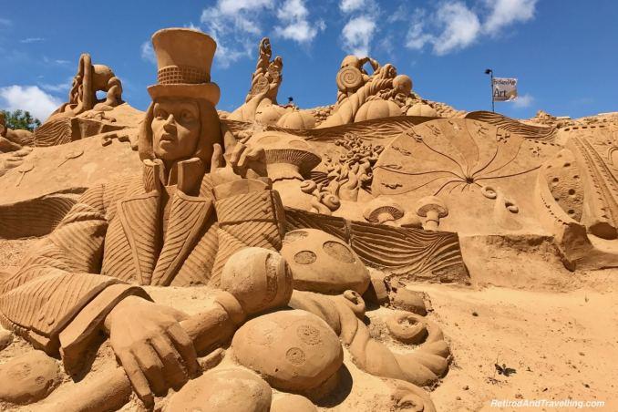 FIESA Sand City Algarve - Explore The Eastern Algarve To Spain.jpg