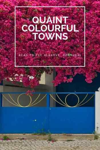 Explore The Eastern Algarve.jpg