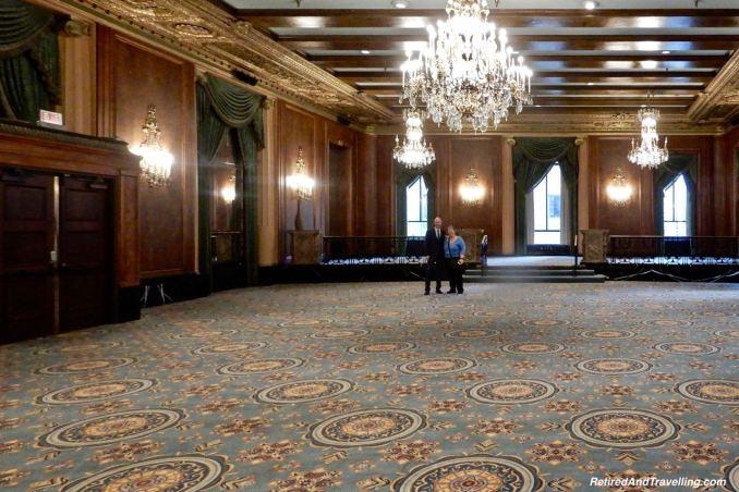Renaissance Ballroom - Intercontinental Chicago Medinah Heritage.jpg
