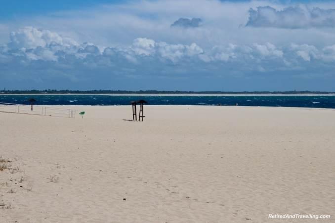 Praia da Figueirinha Beach - South to the Algarve Portugal.jpg