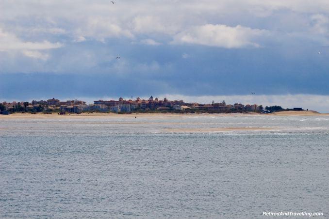 Santo Antonio Ponta da Areia View - Explore The Eastern Algarve To Spain.jpg