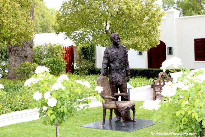 Nelson Mandela History - Reasons To Visit Cape Town.jpg