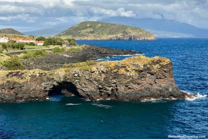 Miradouro Lajinha View - Full Day Tour of Faial Island.jpg
