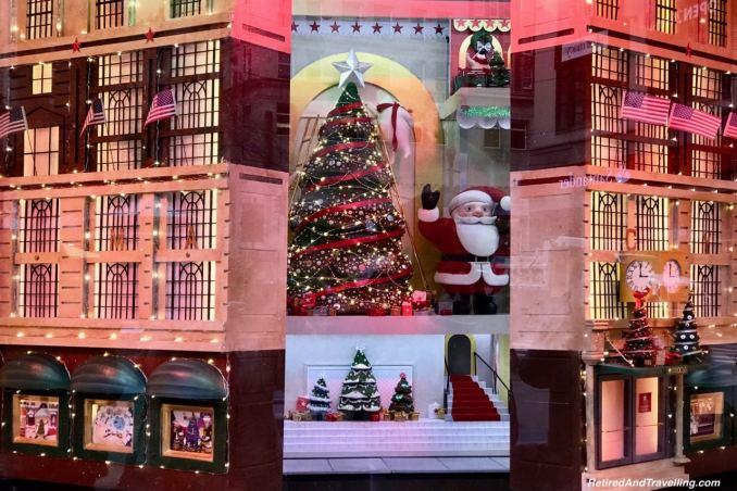 Macys Christmas Windows - Holiday Visit To NYC.jpg