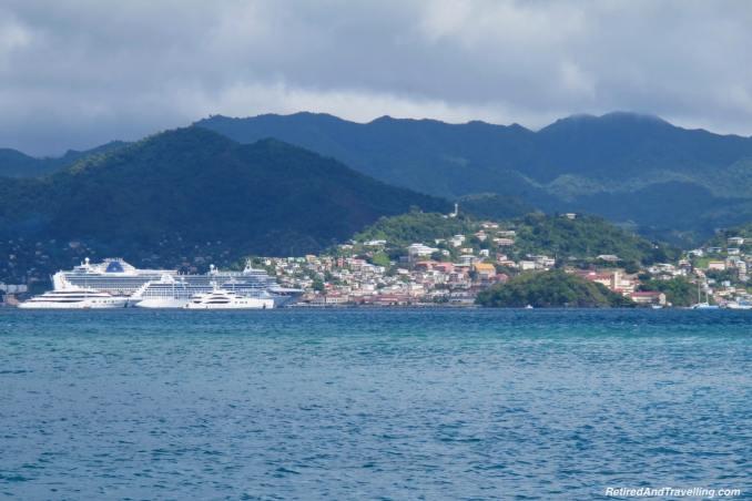 St George's Harbour - Explore The Underwater Sculptures in Grenada.jpg