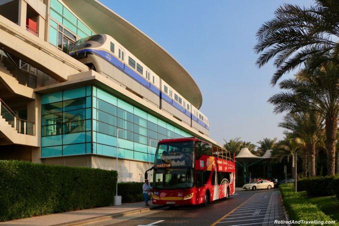 Atlantis Tram - Ways To Get Around Dubai.jpg