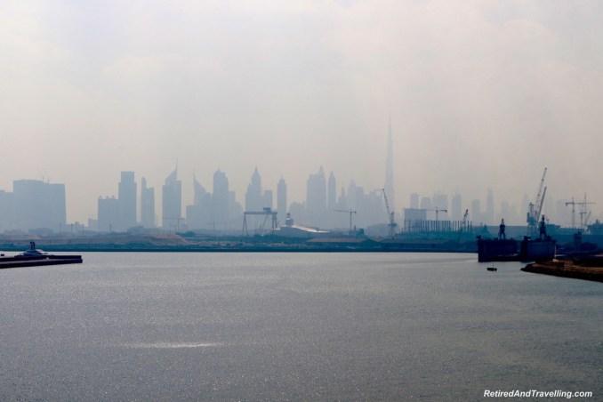 Hazy Dubai Skyline.jpg