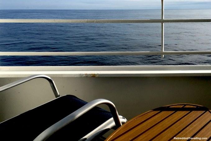 Calm Seas - Do A Trans-Atlantic Cruise.jpg