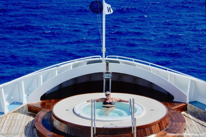 Windstar Star Pride Bow Jacuzzi - Our First Cruise With Windstar.jpg