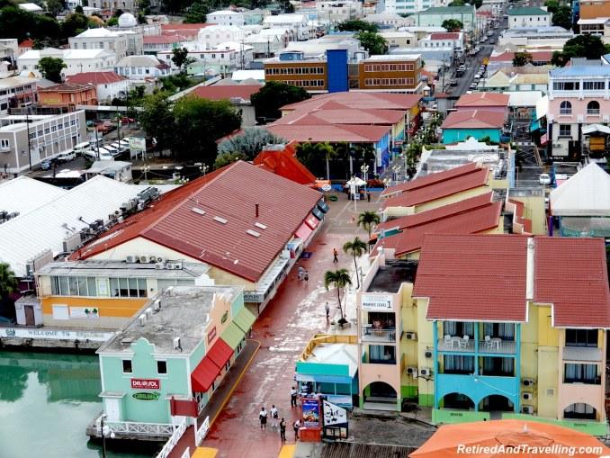 St John's, Antigua - Do A Trans-Atlantic Cruise.jpg