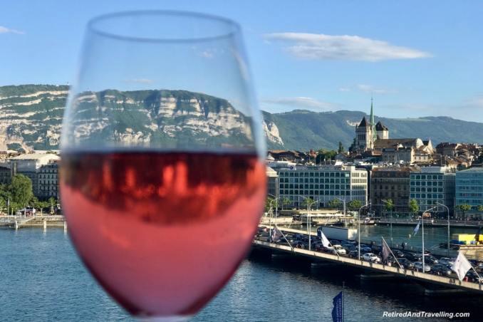 Geneva - Central Europe For Spring.jpg