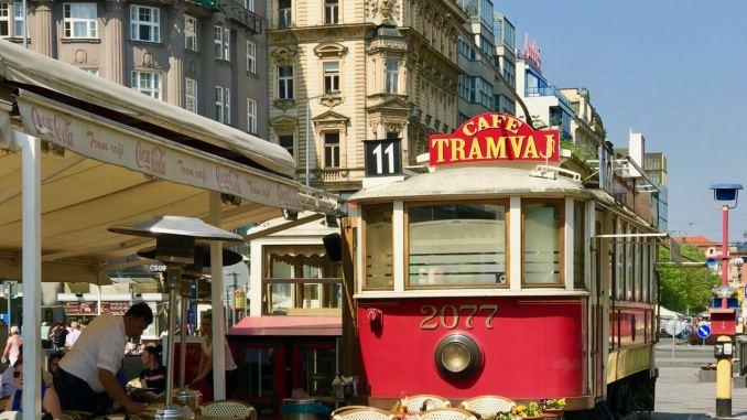 Eat And Drink In Prague.jpg