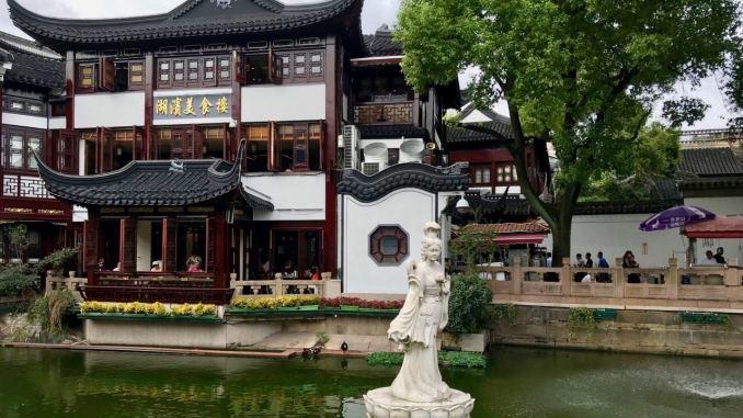 Old Town and Yu Gardens in Shanghai.jpg