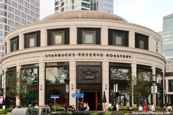 Shanghai Starbucks Reserve Roastery - To Do In Shanghai For A Week.jpg