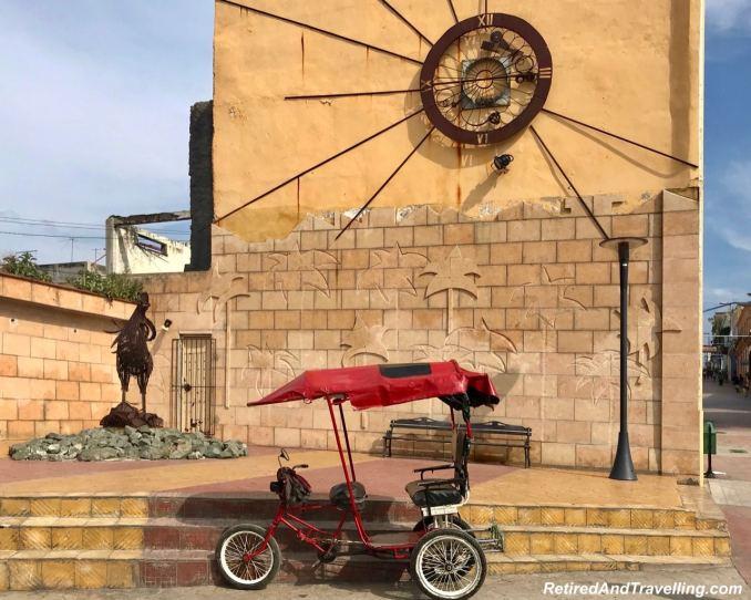 Enramadas Street Art Santiago de Cuba - Cruise To Cuba For The Holidays.jpg