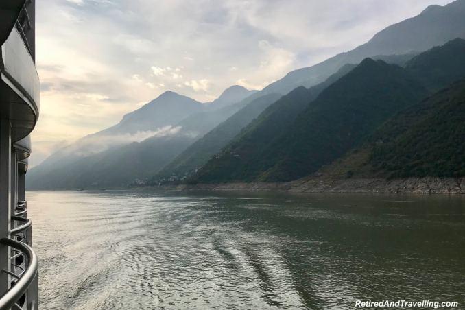 Wu Gorge Viking Emerald Ship China - First Viking Cruises Experience.jpg