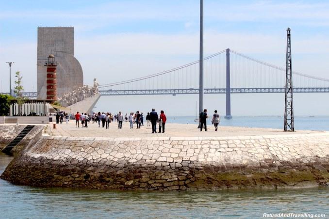 Belem Padrao dos Descobrimentos Liston Portugal.jpg