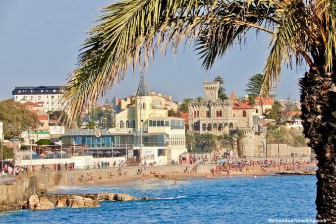 Estoril Cascais Beach Liston Portugal.jpg