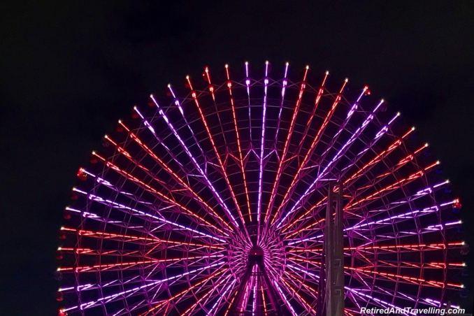 Osaka Harbour Ferris Wheel.jpg