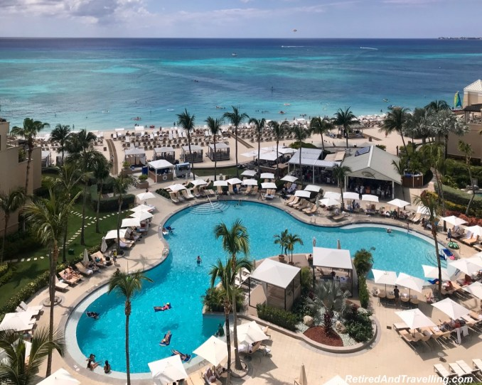 Ritz-Carlton Grand Cayman.jpg