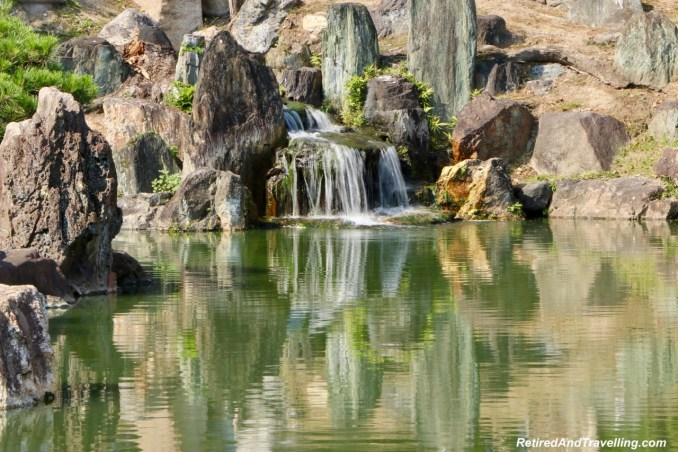 Ninomaru Garden Nijo-Jo Castle.jpg