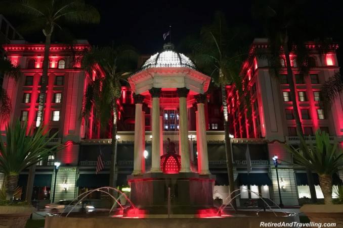 Horton Park Street Art US Grant Hotel - Stay In San Diego.jpg