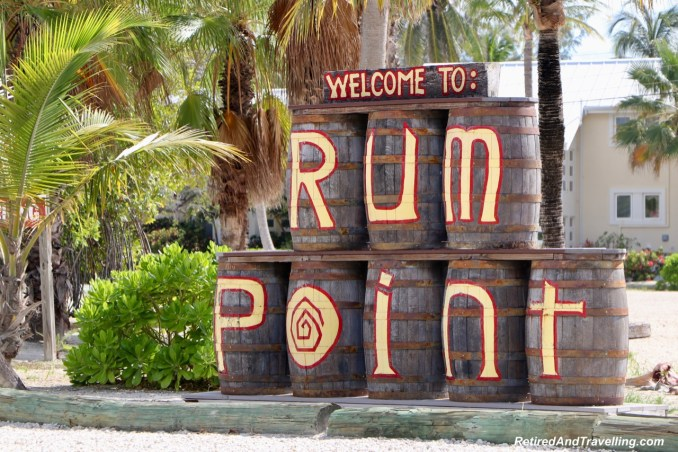 Rum Point - Things To Do In Grand Cayman.jpg