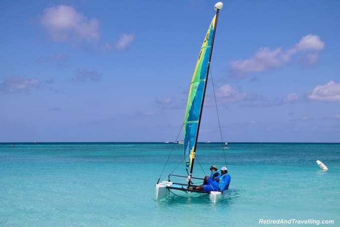 Water Sports - Stay At Ritz-Carlton Grand Cayman.jpg