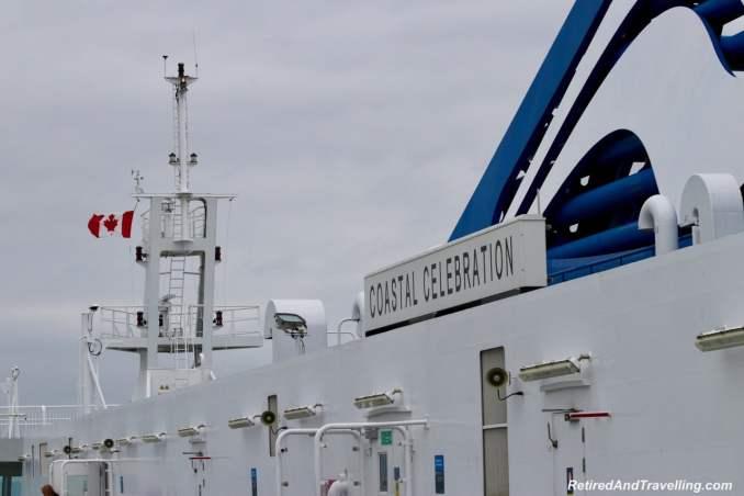 BC Ferries Coastal Celebration to Victoria.jpg