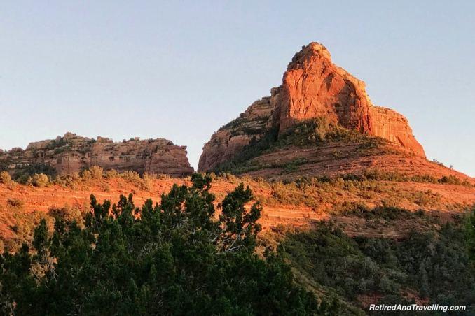 Sedona Arizona Red Rocks.jpg