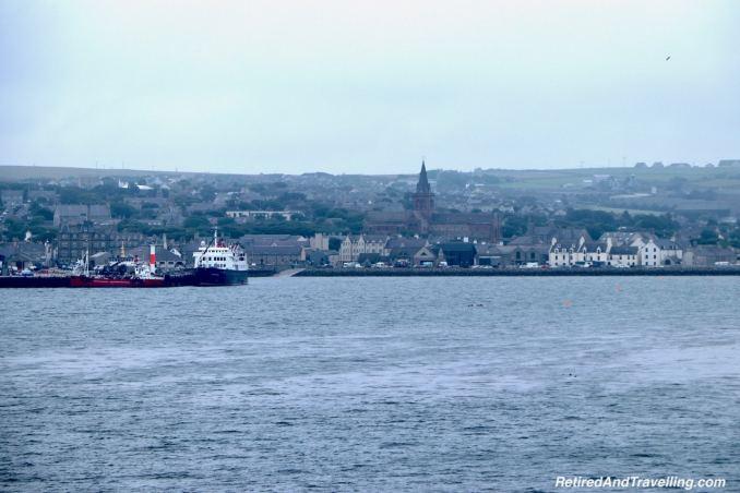Kirkwall Port.jpg