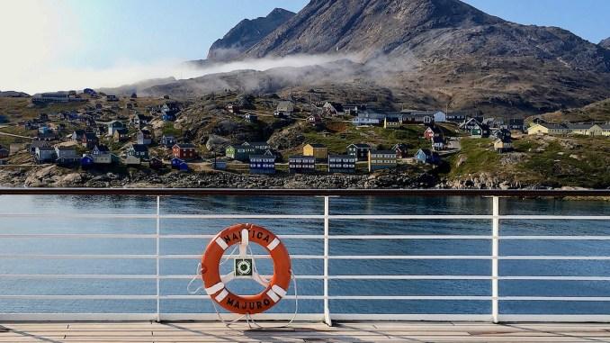 Cruise Stop In Tasiilaq Greenland.jpg