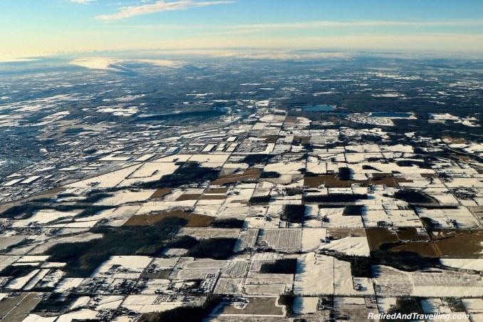 Toronto Departure Snow.jpg