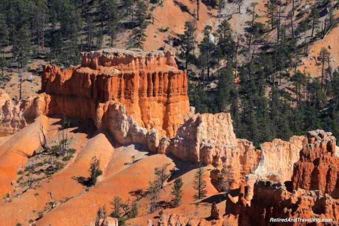 Inspiration Point - Hoodoos At Bryce Canyon National Park.jpg