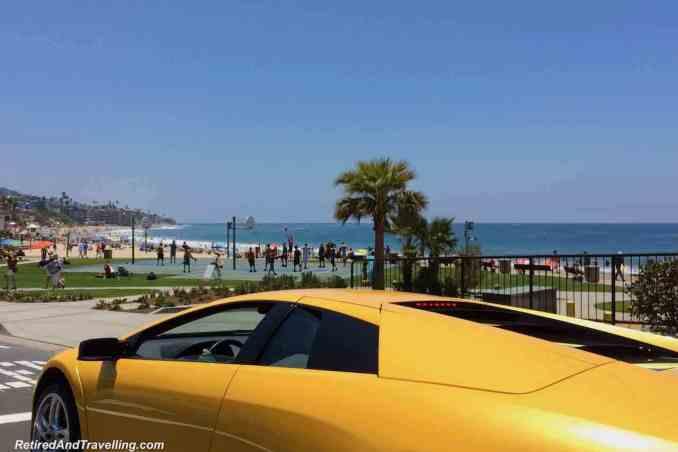 Laguna Beach Lambo.jpg