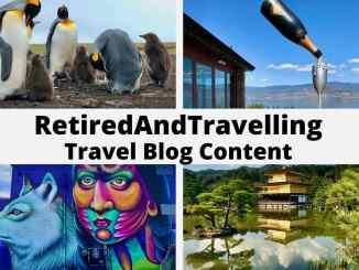 RetiredAndTravelling Travel Blog Content.jpg