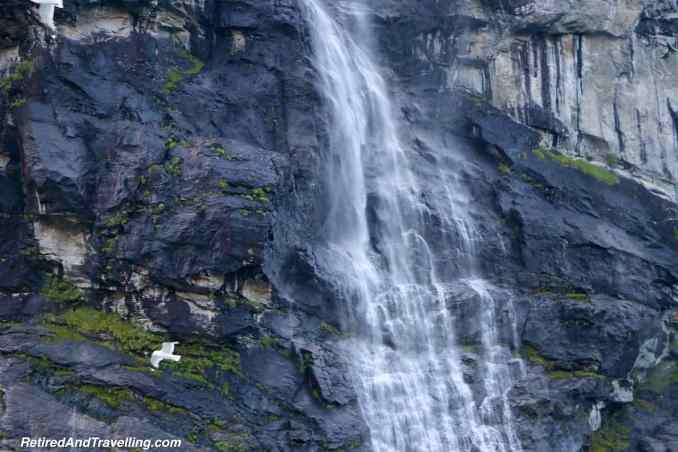 Geiranger Fjord Cruise Seven Sisters Waterfall.jpg