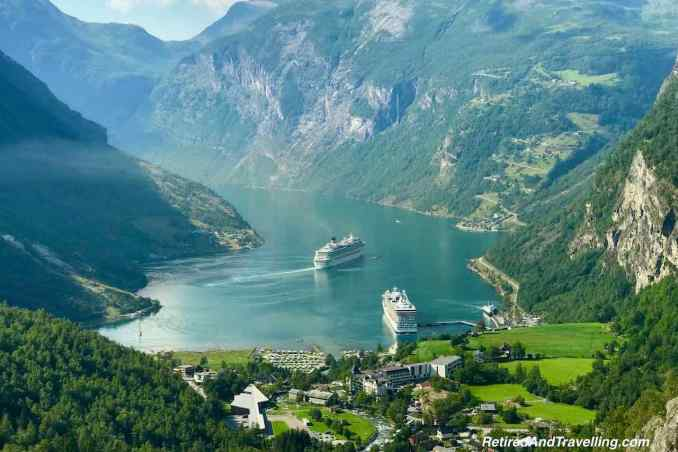 Geiranger Skywalk Mount Dalsnibba View - Visit The Norway Fjords.jpg