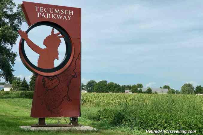 Lakeshore Waterfront Trail Tecumseh Parkway.jpg
