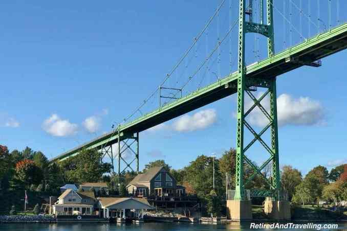 Thousands Island Bridge.jpg