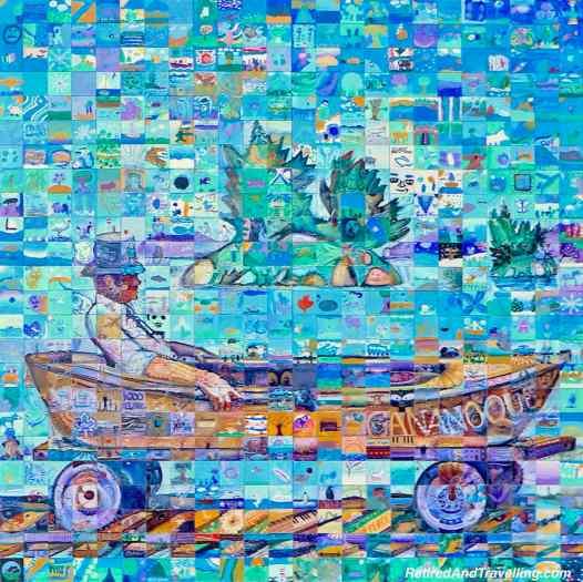 Parkway Drive Gananoque Mural.jpg