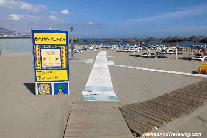 Beach Fuengirola.jpg