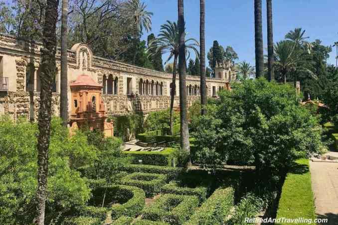 Gardens Seville Alcazar Palace.jpg