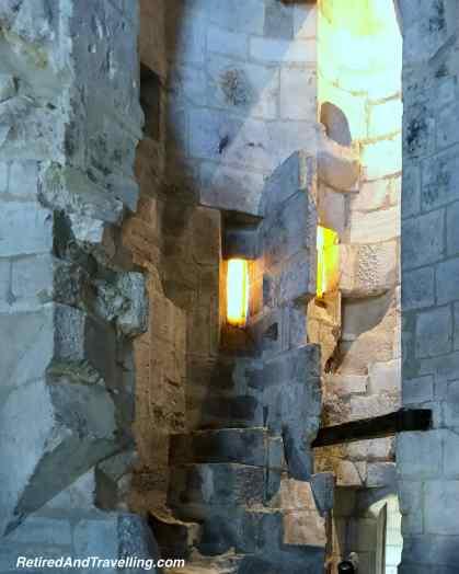 Chateau Otard Inside.jpg
