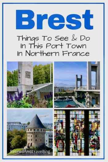 Things To Do In Brest France.jpg