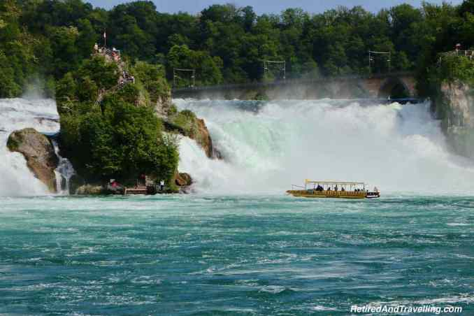 Rhine Falls Lower View And Boat Tours.jpg