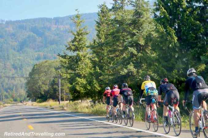 Chuckanut Drive Route Bicycles.jpg