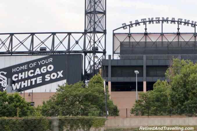 Chicago Stadium.jpg