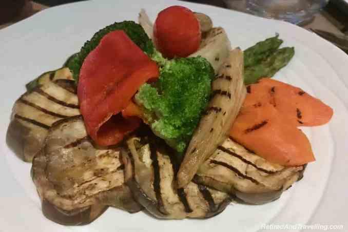 Food Vegetables.jpg